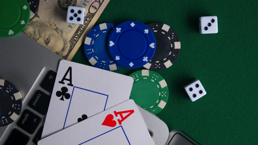 Would Like To Achieve Success In Casino, Listed Here Are Invaluable Things To Know